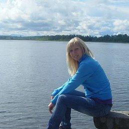Яна, 32 года, Овруч
