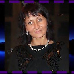natalia, 43 года, Бонн