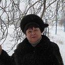 Фото Люба, Саратов, 61 год - добавлено 21 января 2013