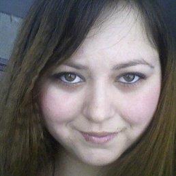 Елена, 33 года, Фершампенуаз