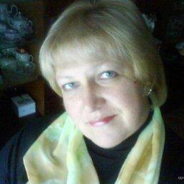 Лара, 53 года, Миргород