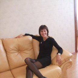 жанна, 41 год, Хмельник