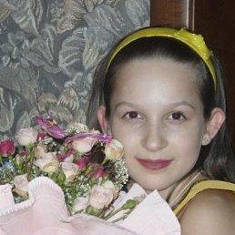 Маргарита, 21 год, Пересвет