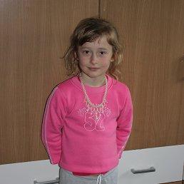 Alexandra, 18 лет, Бонн