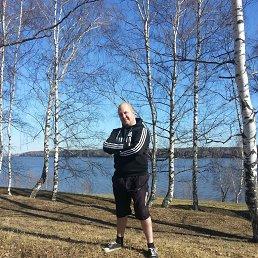 Евгений, 28 лет, Иваново