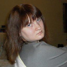 Акулина, 27 лет, Липецк
