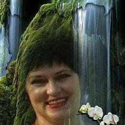 Наталья, 57 лет, Геническ