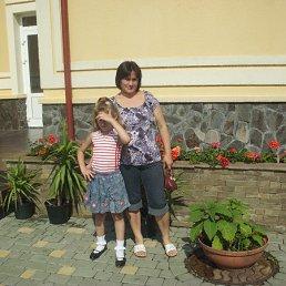 ОКСАНА, 43 года, Свалява