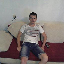 Павел, 33 года, Каневская