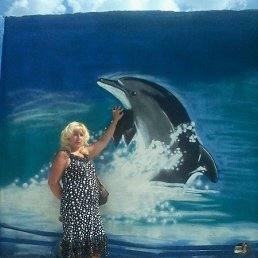 Ольга, 53 года, Грязи