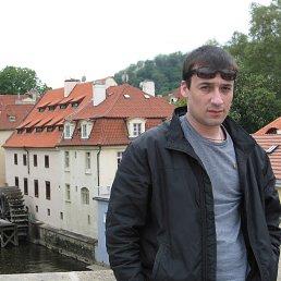 Алексей, 44 года, Клин