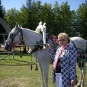 Фото Надежда, Чебоксары, 63 года - добавлено 9 июля 2013