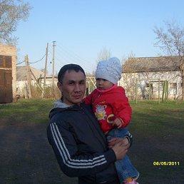 Равиль, 37 лет, Еманжелинск