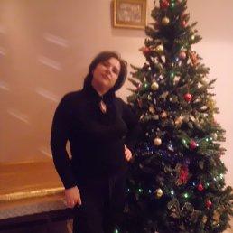 Наталья, 40 лет, Светловодск