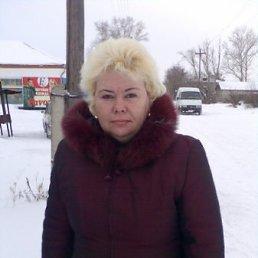 Светлана, 51 год, Поспелиха