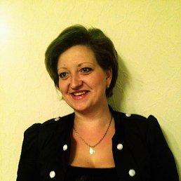 Юлия, 32 года, Макаров