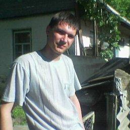 Павел, 33 года, Макаров