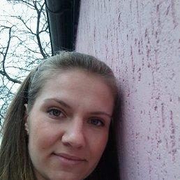 Анна, 28 лет, Кобижча