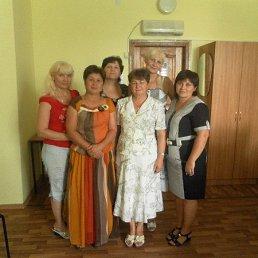Кабинет, 50 лет, Кочубеевское
