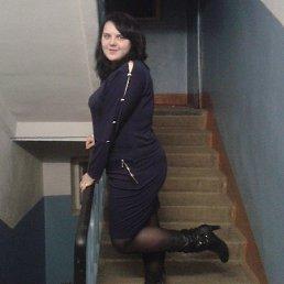 Анна, 28 лет, Болохово