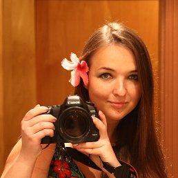 Катерина, 36 лет, Нижний Новгород - фото 4