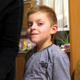 Влад, 26 лет, Томаковка