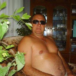 ВЛАДИМИР, 57 лет, Корсунь-Шевченковский