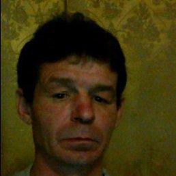 Саша Шудуря, 51 год, Чернобай