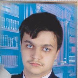виктор, 29 лет, Харцызск