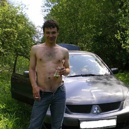 Александр, 36 лет, Астрахань - фото 1
