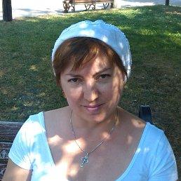 Лена Петрова, 48 лет, Вольногорск