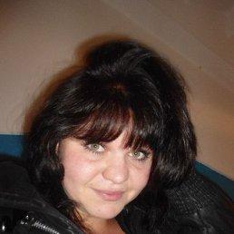 татьяна, 29 лет, Узловая