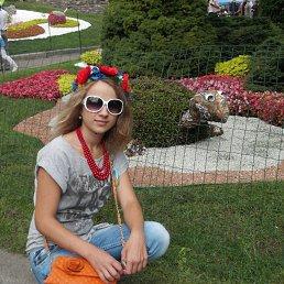 лаура, 20 лет, Фастов