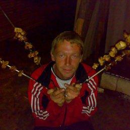 Руслан, 42 года, Деражня