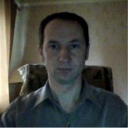 Юрй, 46 лет, Немиров
