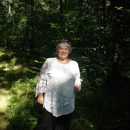 Лариса, 57 лет, Красноармейск