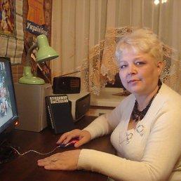 Наталья, 59 лет, Каменец-Подольский