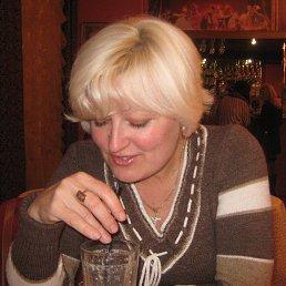 Светлана, 50 лет, Яготин