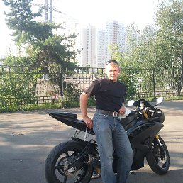 вячеслав, 44 года, Шаховская