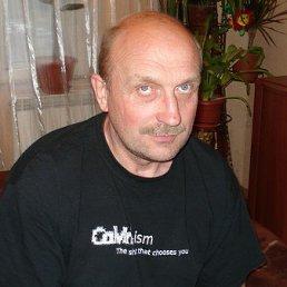 игорь, 57 лет, Новоржев