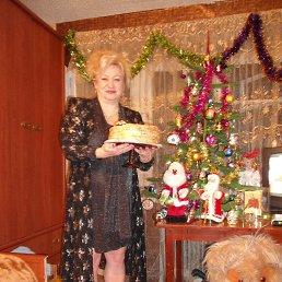 ТАТЬЯНА, 57 лет, Сочи