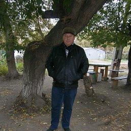 Вячеслав, 48 лет, Красногорский
