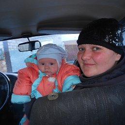 Шульгевна, 33 года, Поспелиха