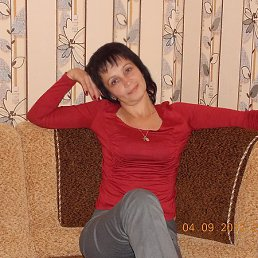 Наталья, 51 год, Истра