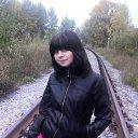 Фото Лизка, Озерный, 25 лет - добавлено 2 ноября 2013