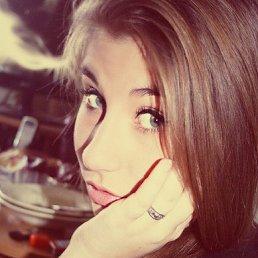 Женька, 24 года, Ильичевск