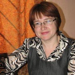Наталья, 44 года, Приволжский