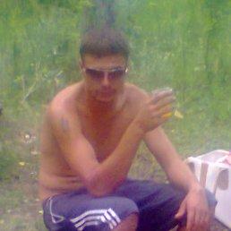 саша, 30 лет, Снежное