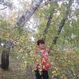 Людмила, 52 года, Еманжелинск