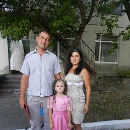Станислав, 44 года, Царичанка